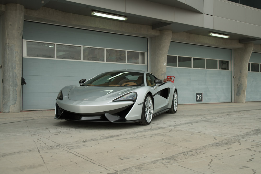 Photoshop for Car Photography Video Tutorial + RAW File - actionscripter